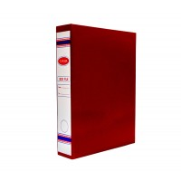 Izen Box File (14*10)